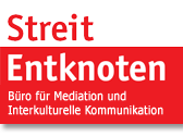 Mediation Berlin - Streitentknoten